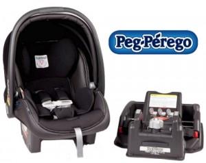 peg-perego-2 (1)
